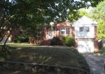 Foreclosed Home in Columbus 31904 HOWARD AVE - Property ID: 1190800206