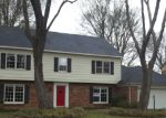 Foreclosed Home in Memphis 38119 KELMSCOTT DR - Property ID: 1190862407