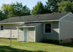 Foreclosed Home in Gastonia 28052 CRAWFORD AVE - Property ID: 1191001689