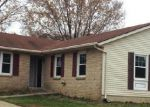 Foreclosed Home in Catonsville 21228 SLATE MILLS CT - Property ID: 1191104613