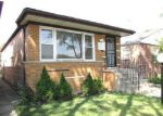 Foreclosed Home in Chicago 60636 W 72ND PL - Property ID: 1191895596