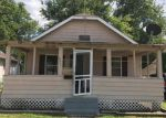 Foreclosed Home in East Alton 62024 PINE ST - Property ID: 1191977491
