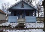 Foreclosed Home in Battle Creek 49017 OXFORD ST - Property ID: 1192737373