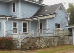 Foreclosed Home in Millen 30442 CLEVELAND AVE - Property ID: 1193180159