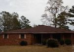 Foreclosed Home in Pass Christian 39571 FIRETOWER RD - Property ID: 1193418420