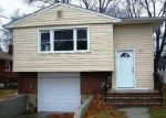Foreclosed Home in Westbury 11590 HOPPER ST - Property ID: 1194838334