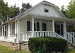 Foreclosed Home in Millbury 43447 CHERRY ST - Property ID: 1195048115