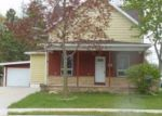Foreclosed Home in Beaver Dam 53916 N UNIVERSITY AVE - Property ID: 1196332708