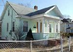 Foreclosed Home in Hempstead 11550 WEEKES AVE - Property ID: 1203332403