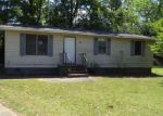 Foreclosed Home in Jackson 38301 FINCH CV - Property ID: 1203897835