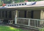 Foreclosed Home in Atlanta 30315 ATLANTA AVE SE - Property ID: 1206108278