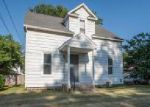 Foreclosed Home in Wyoming 49519 BYRON CENTER AVE SW - Property ID: 1207575944