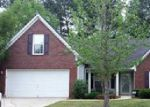 Foreclosed Home in Decatur 30034 RAINMAKER DR - Property ID: 1208173776
