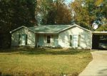 Foreclosed Home in Phenix City 36869 JEEP RD - Property ID: 1209075109