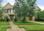 Foreclosed Home in Katy 77494 CRESENT COVE LN - Property ID: 1210261592