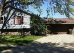 Foreclosed Home in Streamwood 60107 KRAUSE AVE - Property ID: 1210661911