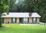 Foreclosed Home in Mobile 36618 MOFFETT RD - Property ID: 1212012612