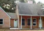 Foreclosed Home in Dunnellon 34432 SW 187TH AVE - Property ID: 1215723112