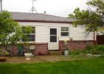 Foreclosed Home in Denver 80221 W 52ND AVE - Property ID: 1217232831