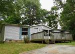 Foreclosed Home in Bethel 45106 COLTHAR RD - Property ID: 1217793874