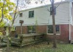 Foreclosed Home in Reynoldsburg 43068 LAIRD AVE - Property ID: 1217887147