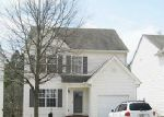 Foreclosed Home in Lawrenceville 30046 SPRINGBOTTOM CT - Property ID: 1218434179