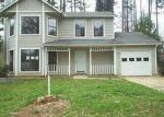 Foreclosed Home in Lawrenceville 30044 WILLOW WOOD WAY - Property ID: 1218481934