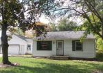 Foreclosed Home in Holt 48842 ONONDAGA RD - Property ID: 1218825736