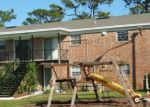 Foreclosed Home in Orlando 32812 CURRY FORD RD - Property ID: 1219533499