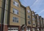 Foreclosed Home in West New York 07093 52ND ST - Property ID: 1223984182