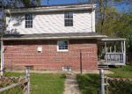 Foreclosed Home in Egg Harbor Township 08234 FENTON AVE - Property ID: 1224553112