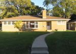 Foreclosed Home in Minneapolis 55429 LILAC DR N - Property ID: 1225821492