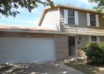 Foreclosed Home in Denver 80239 GRANBY WAY - Property ID: 1227524782