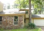 Foreclosed Home in Mabelvale 72103 KENNESAW MOUNTAIN DR - Property ID: 1228911398
