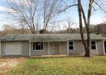 Foreclosed Home in Barnhart 63012 VALLEY DR - Property ID: 1229427777