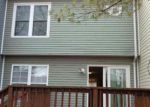 Foreclosed Home in Waldorf 20602 DEREK PL - Property ID: 1230089551