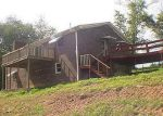 Foreclosed Home in Hayesville 28904 WINCHESTER COVE RD - Property ID: 1230213495