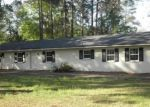 Foreclosed Home in Statesboro 30461 ALLEN DR - Property ID: 1230699197