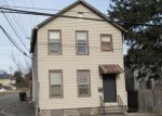 Foreclosed Home in Troy 12182 125TH ST - Property ID: 1236105562
