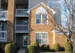 Foreclosed Home in Virginia Beach 23456 LAUREL GREEN CIR - Property ID: 1236290831