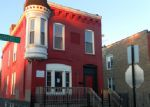 Foreclosed Home in Chicago 60612 W MONROE ST - Property ID: 1238541126