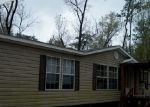 Foreclosed Home in Vidor 77662 W FREEWAY BLVD - Property ID: 1238919990