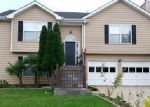 Foreclosed Home in Snellville 30078 BOONE CT - Property ID: 1239873900