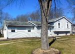 Foreclosed Home in Paw Paw 49079 KRISTINA CIR E - Property ID: 1240084107