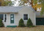 Foreclosed Home in Belleville 62226 S 23RD ST - Property ID: 1241111606