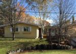 Foreclosed Home in Rhinelander 54501 WOODLAND DR - Property ID: 1242861300
