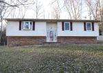 Foreclosed Home in Rogersville 37857 WHISPERING OAKS DR - Property ID: 1245962157