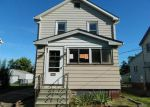 Foreclosed Home in Cleveland 44144 VANDALIA AVE - Property ID: 1246041887