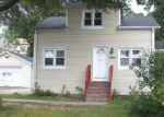 Foreclosed Home in Lanham 20706 BRIGHTSEAT RD - Property ID: 1250234157