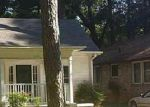 Foreclosed Home in Atlanta 30310 OLYMPIAN WAY SW - Property ID: 1251735536